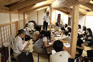 北藝大 研究所 碩博士班(含碩士在職專班)一般考試 博物館研究所
