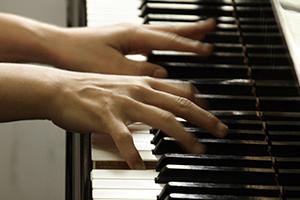 北藝大 研究所 碩博士班(含碩士在職專班)一般考試 音樂學系 碩士班