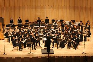 北藝大 研究所 碩博士班(含碩士在職專班)一般考試 管絃與擊樂研究所