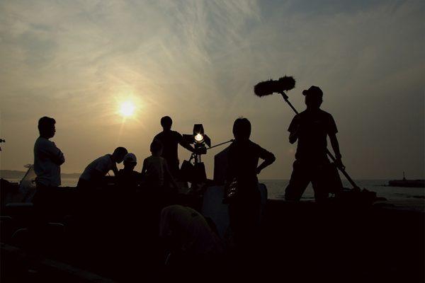 filmmaking01